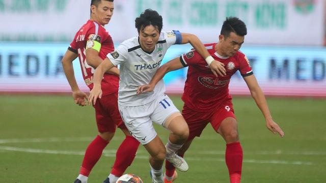 HLV Park Hang Seo, vòng loại World Cup 2022, SEA Games 30, Tuấn Anh, HAGL, U22 Việt Nam, tuyển Việt Nam