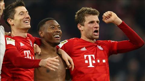 Bayern-vui-dap-dortmund-lap-sieu-ky-luc