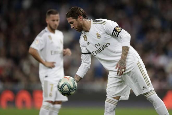 Ramos-ghi-ban-16-mua-lien-tiep-can-bang-ky-luc-cua-messi