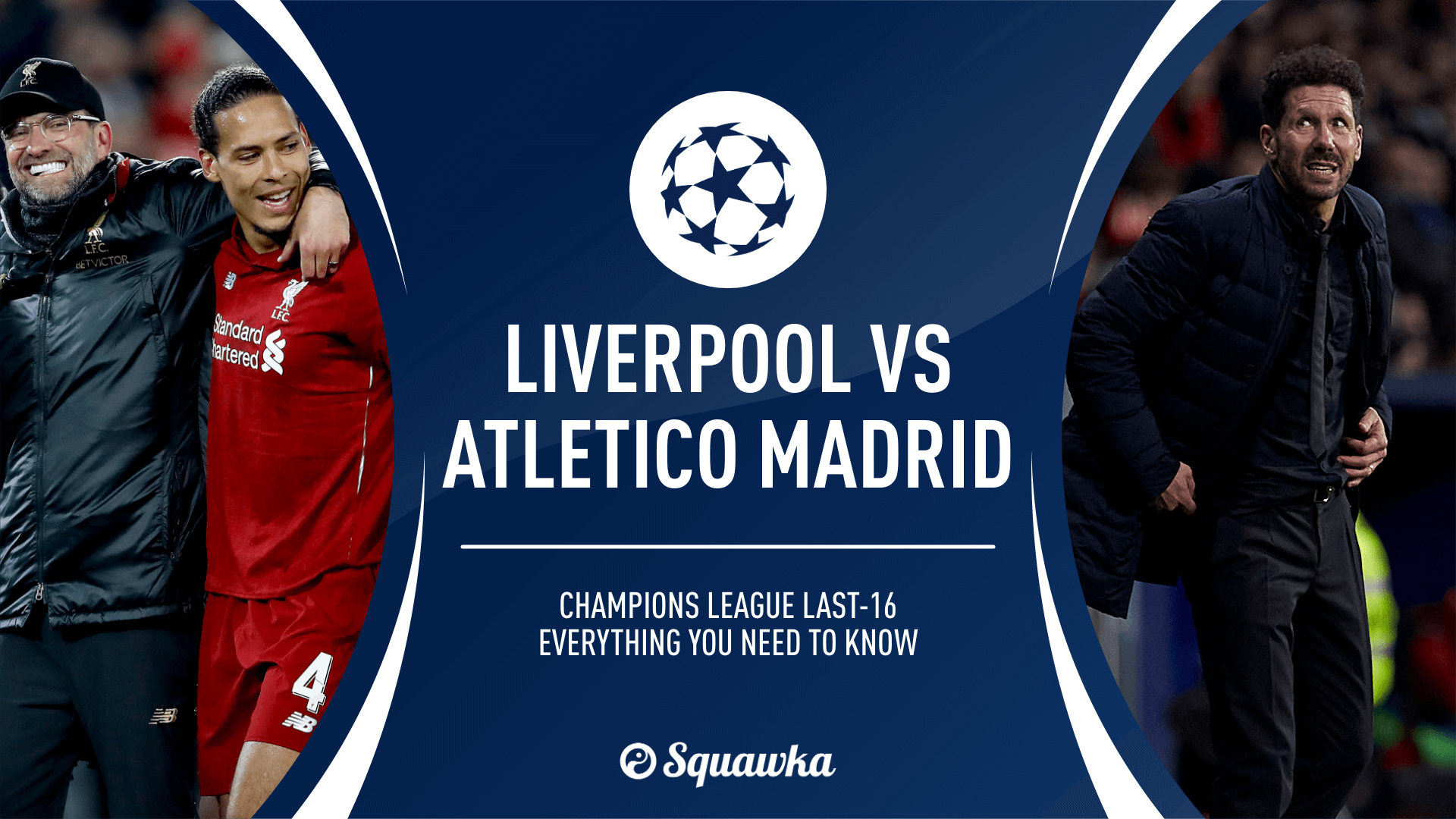 Atlentico-madrid-vs-liverpool