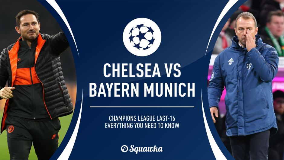 chelsea-vs-bayer