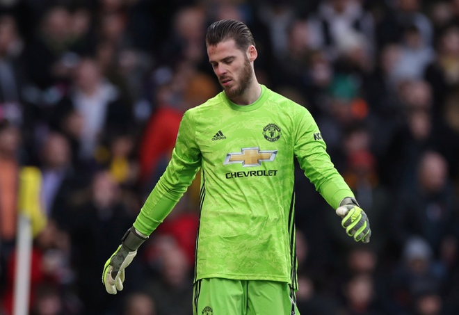 de-gea-mac-sai-lam-khien-mu-thua-doi-bet-bang-0-2