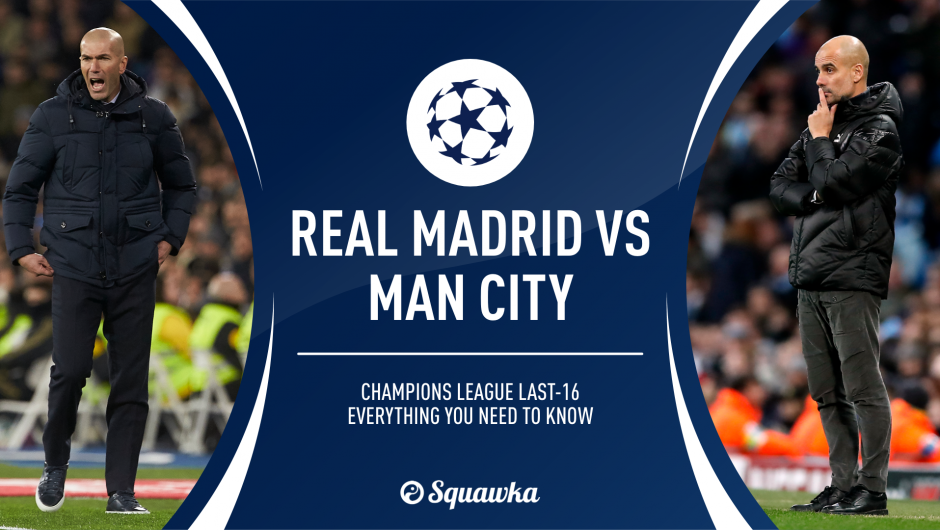 man-city-vs-real-madrid