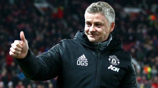solskjaer-doi-bong-do-la-hinh-mau-cho-man-utd