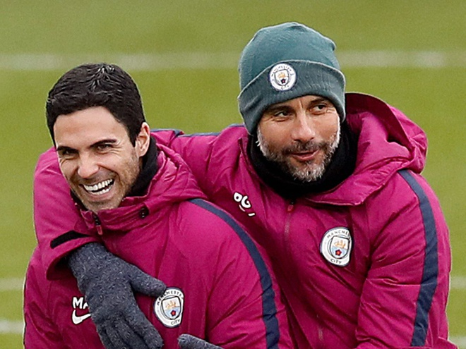 arteta-co-the-roi-man-city-de-dan-dat-arsenal