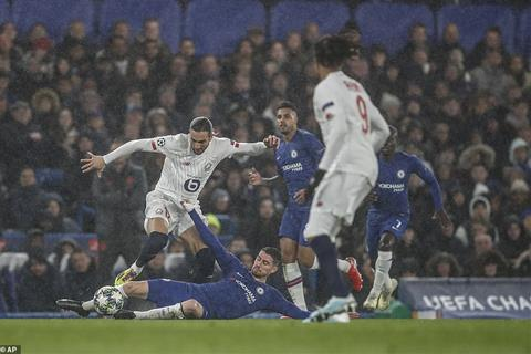 chelsea-di-tiep-lampard-hua-hen-nhung-nhan-to-moi-o-vong-knock-out