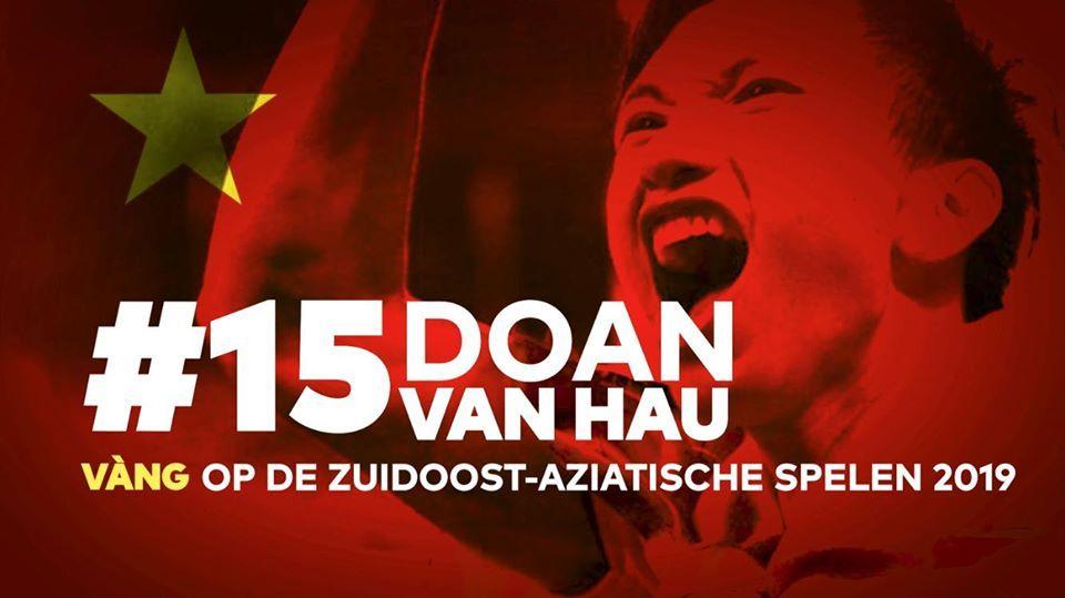 SC-Heerenveen-vinh-danh-van-hau