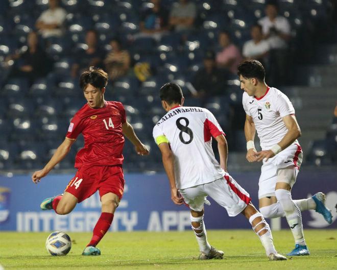 U23-Viet-Nam-hoa-Jordan-trong-mot-tran-dau-khong-may-an-tuong
