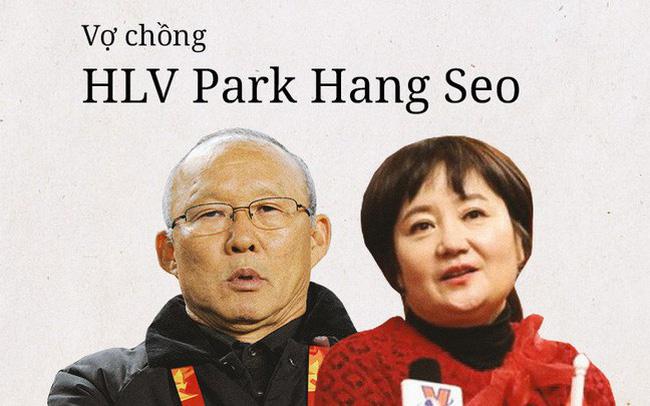 gia-dinh-park-hang-seo
