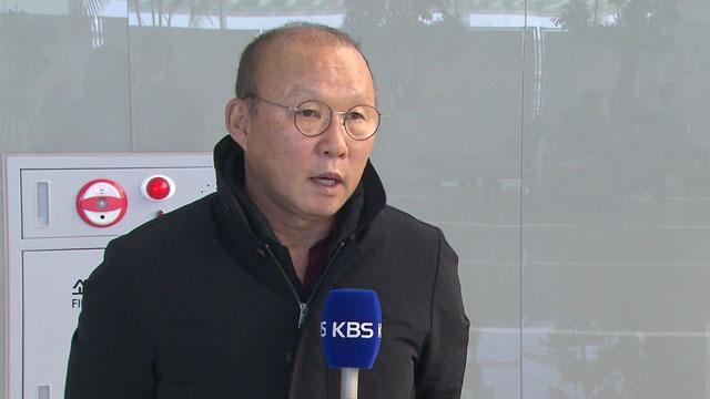 park-hang-seo-quyet-tao-ky-tich-cung-bong-da-viet-nam