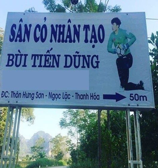 san-co-nhan-tao-cua-bui-tien-dung