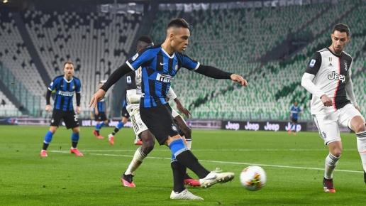 Inter-Milan-nhuong-ve-vao-tu-ket-