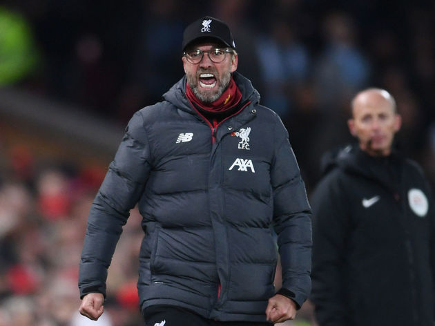 klopp-tu-tin-vo-dich-cung-liverpool-o-fifa-club-world-cup