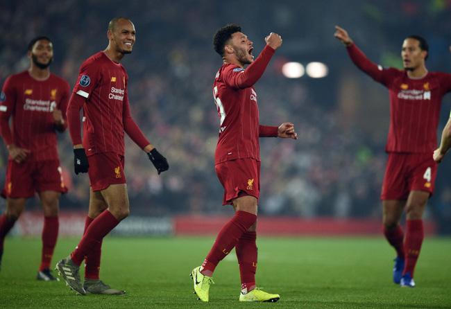 mourinho-lam-duoc-dieu-nay-liverpool-se-vo-dich-premier-league
