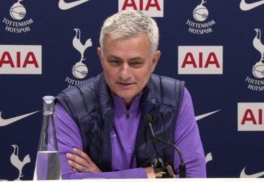 mourinho-tro-lai-old-trafford-noi-thang-dieu-quan-trong-nhat