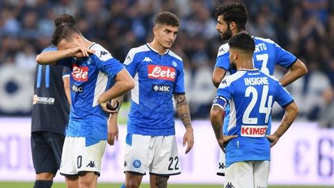 napoli-hut-buoc-Atalanta-tai-Champions-League