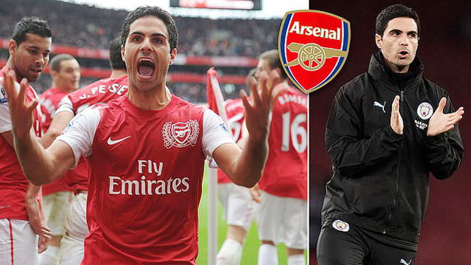 arteta-se-ve-dan-dat-arsenal