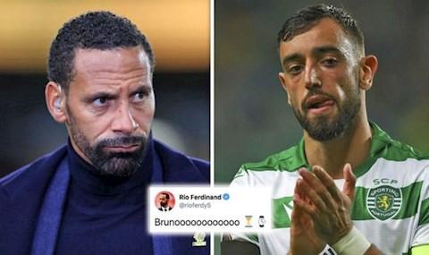 rio-fedinan-chao-don-Bruno-Fernandes