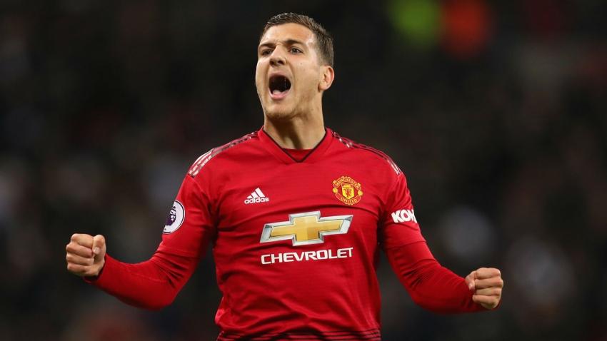 Ronaldo-khien-Mu-thay-doi-ke-hoach
