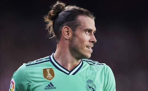 real-madrid-can-phai-cam-gareth-bale-choi-golf