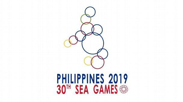 sea-games-30-to-chuc-o-dau-dien-ra-khi-nao-va-co-bao-nhieu-mon-thi-dau