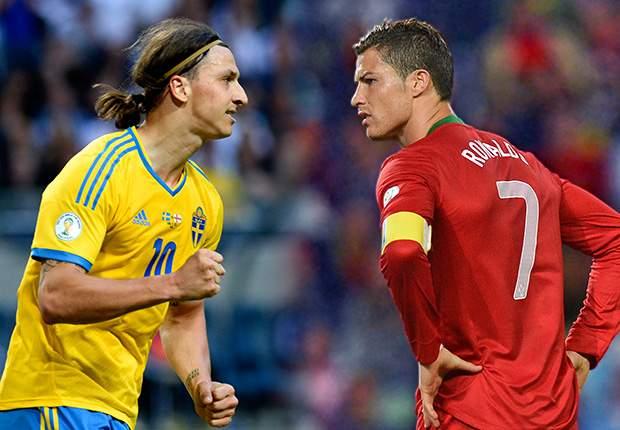 ronaldo-vs-ibra2