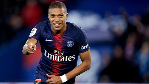 tiet-lo-ly-do-soc-khi-Kylian-Mbappe-khong-ky-hop-dong-voi-real